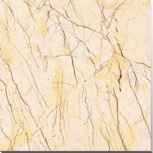 800X800mm Hot Selling Cream Block Marble Tile pictures & photos