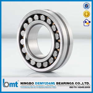 High Quality Spherical Roller Bearings 22228/22228k Made in China pictures & photos