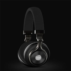 All - Titanium Diaphragm Bilateral Stereo Bass Wireless Bluetooth V4.1 Headset pictures & photos