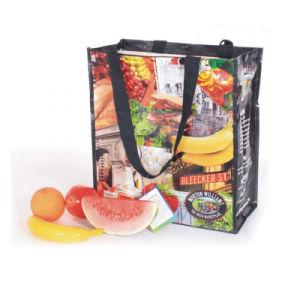 Non Woven Supermarket Shopping Bags