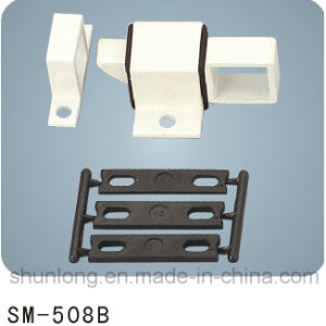 Aluminium Bolt/ Latch/ Lock for Door and Window (SM-508B)