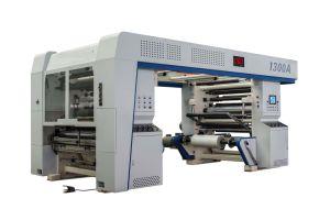 High Quality Solventless Laminating Machine