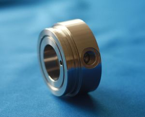 OEM Machinery Part and High Precision CNC Machining Part pictures & photos