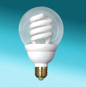 11W/15wwcfl Qp60-Energy Saving Lamps