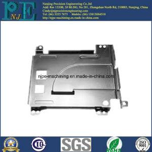 High Demand Custom Steel Metal Sheet pictures & photos
