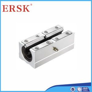 Adjustment Linear Guide Block Made in Ersk Factoroy pictures & photos