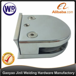 Glass Shelf Support Gc-3505 Low Price pictures & photos