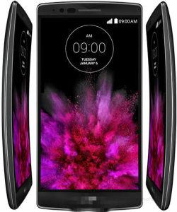 Genuine G Flex 2 Unlocked New Smart Phone pictures & photos