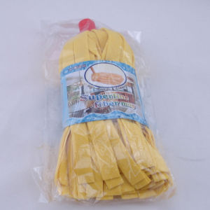 Good Selling Nonwoven Fabric Mop Head pictures & photos