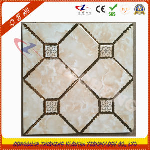 Ceramic Tiles Gold Ion Coating Machine pictures & photos