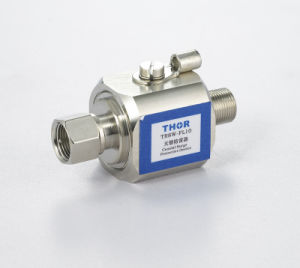 Surge Protector Coaxial Surge Arrester for CE pictures & photos