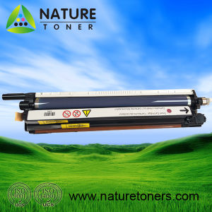Color Toner Cartridge 006r01457/006r01461 and Drum Unit 013r00657/58/59/60 for Xerox Workcentre 7120/7125/7220/7225 pictures & photos