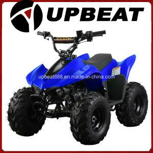 Upbeat 110cc Kfx ATV pictures & photos