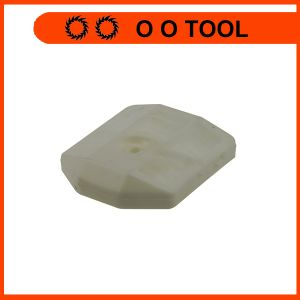 3800 Chainsaw Spare Parts Air Filter in Good Quality pictures & photos