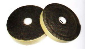 Resour Insulation Tape with Self-Adhesive pictures & photos
