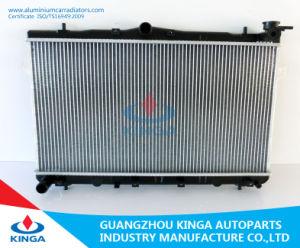 Aluminum Radiator for Hyundai Elantra / Coupe / Lantra OEM 25310-29000 pictures & photos