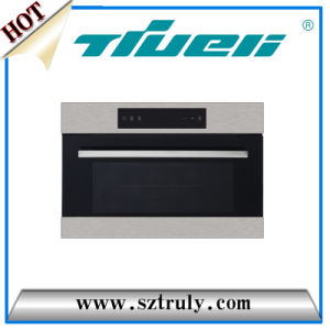 Electric Steam Boiler Small Oven pictures & photos