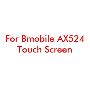 Original Mobile Phone Repair Parts for Bmobile Ax524 pictures & photos