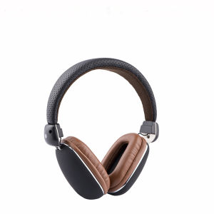 Handsfree Wired Headphone for Smartphone pictures & photos