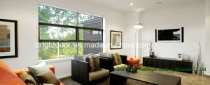 Window Awning, Top Hung Window pictures & photos