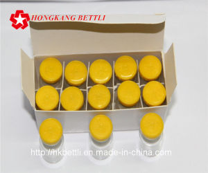 High Quality Polypeptide Powder Triptorelin Used to Prostate Cancer pictures & photos