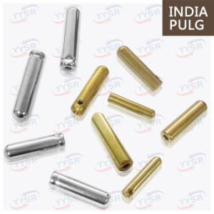 Yysr Brand India Plug Pin pictures & photos