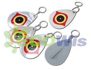 Eye Ball to Scare Birds China Manufacturer pictures & photos