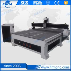 FM2030 Wood CNC Machine Price CNC Wood Router Machine pictures & photos