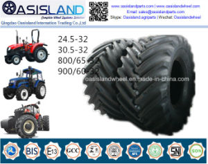 Agricultural Farm Tire (900/60-32) for Big Harvester and Combine pictures & photos
