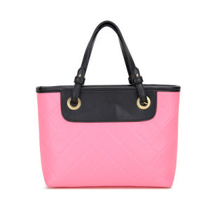 Big Capacity Handbag for Women Js-8083