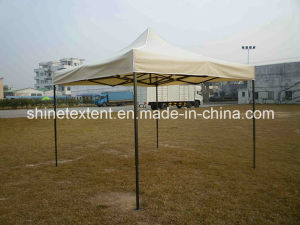 Trade Show Pop up Tent pictures & photos