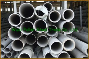 Best Price for 316/316L Stainless Steel Tube and Pipe pictures & photos