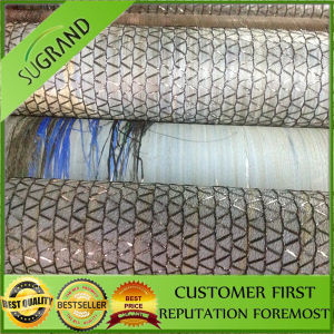 Sun Shelter/New Type Sun Shade Net/Low Price Shade Net pictures & photos