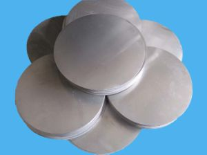aluminium circles prices promotion pictures & photos