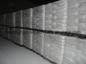 White Fused Aluminium Oxide Powder pictures & photos