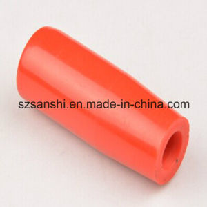 OEM Custom Bakelite Handle Sleeve for Machines and Tools pictures & photos