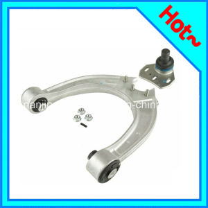 Auto Car Control Arm for BMW 5 Gran Turismo 31126775967 pictures & photos