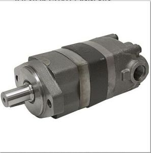 6.15 Cu in Dynamic BMS100e2GS Hydraulic Motor pictures & photos