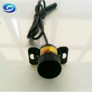 Factory Direct Sell High Quality 8V~36V Fog Light with Lasers pictures & photos