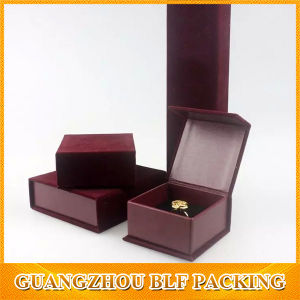 Nice Paper Antique Jewelry Box pictures & photos