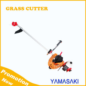 Grass Cutter for Lawn pictures & photos
