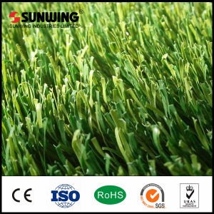 Sunwing Outdoor Mini Football Field Artificial Grass pictures & photos