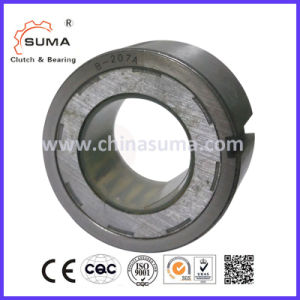 One Way Clutch Sprag Type Freewheel with Bearing Supported (B200 SERIES) pictures & photos