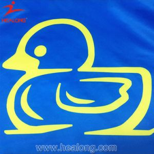 Healong Fresh Design Sports Clothing Gear Sublimation Men′s Hoodies for Sale pictures & photos