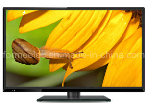 "39"" LCD Television Set LED TV Full HD pictures & photos"