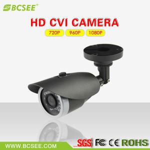 1080P Auto Focus Waterproof Cvi IR Bullet Camera