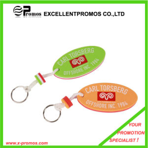Heat Transfer Printing Lanyard with Badge Holder (EP-Y8703) pictures & photos