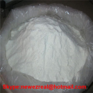 Pharmaceutical Intermediates for Body-Building CAS: 1424-00-6 Mestero-Lone pictures & photos