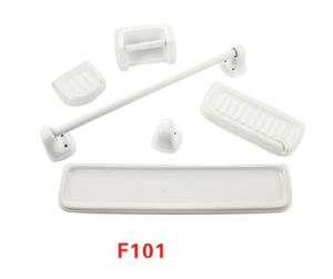Towel Rail, Bath Rack, Tumbler Holder Bathroom Accessories No. F101 pictures & photos