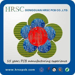 OEM & ODM Aromatherapy PCBA & PCB Humidifier PCB, Design Aromatherapy Humidifier PCB&PCBA pictures & photos